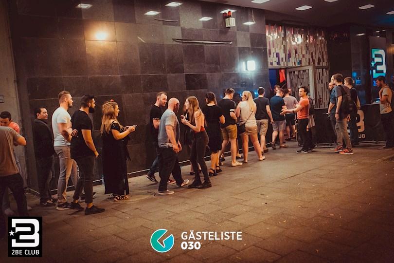 https://www.gaesteliste030.de/Partyfoto #65 2BE Berlin vom 01.07.2016