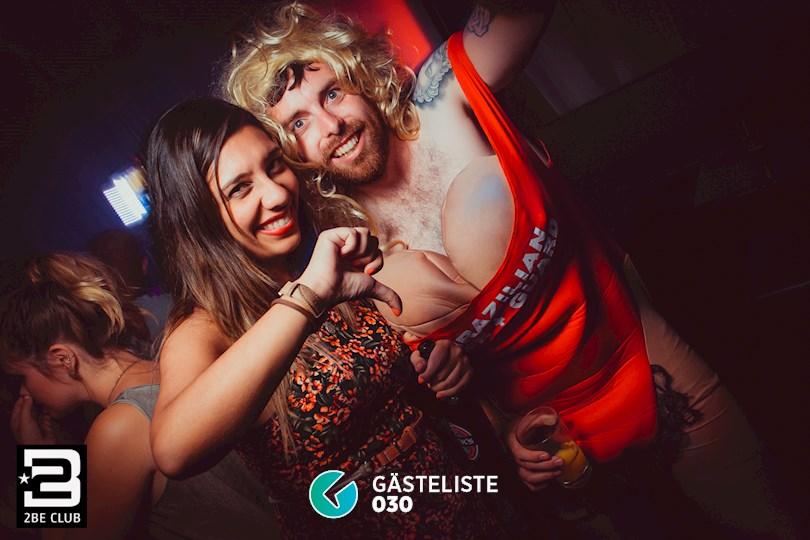 https://www.gaesteliste030.de/Partyfoto #2 2BE Berlin vom 01.07.2016