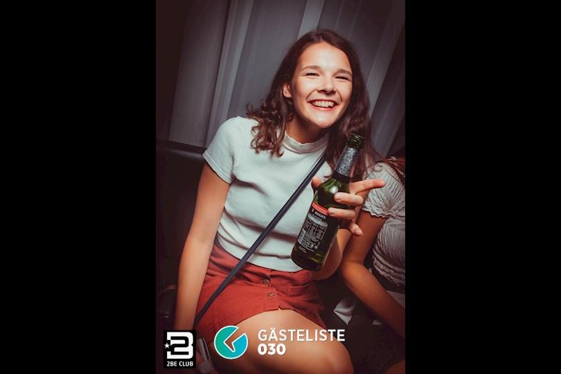 https://www.gaesteliste030.de/Partyfoto #10 2BE Berlin vom 01.07.2016