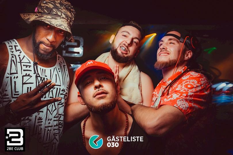 https://www.gaesteliste030.de/Partyfoto #92 2BE Berlin vom 01.07.2016