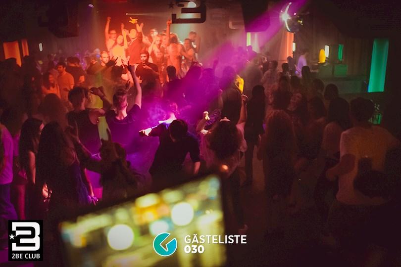 https://www.gaesteliste030.de/Partyfoto #3 2BE Berlin vom 01.07.2016