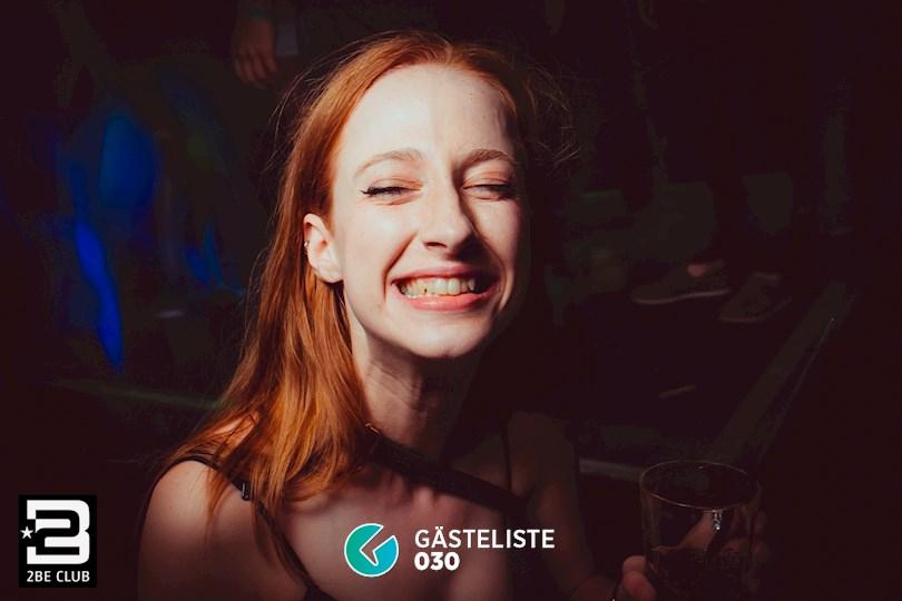 https://www.gaesteliste030.de/Partyfoto #43 2BE Berlin vom 01.07.2016