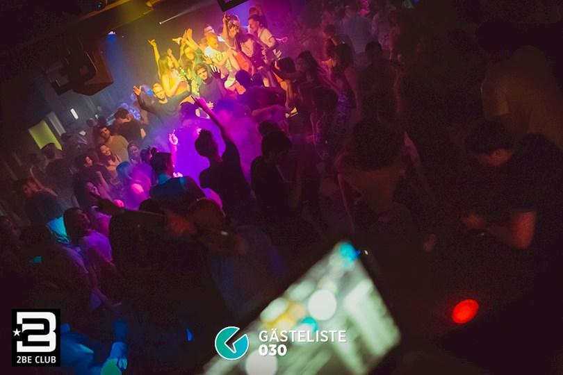 https://www.gaesteliste030.de/Partyfoto #29 2BE Berlin vom 01.07.2016
