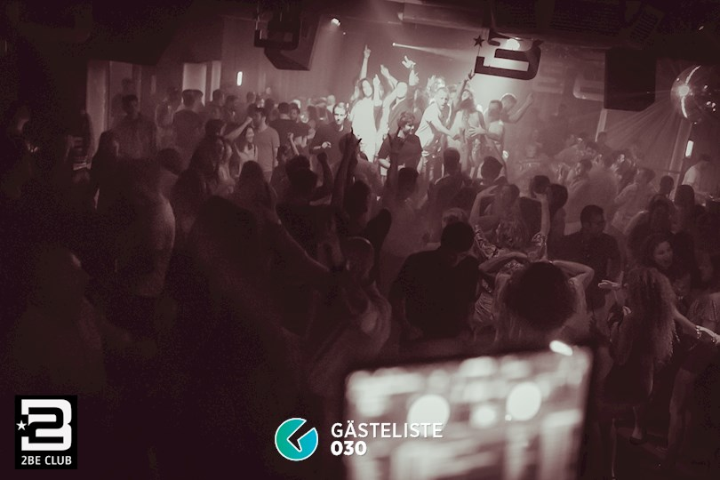https://www.gaesteliste030.de/Partyfoto #45 2BE Berlin vom 01.07.2016