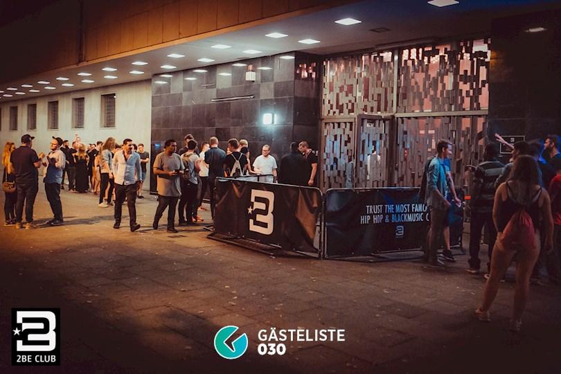 https://www.gaesteliste030.de/Partyfoto #49 2BE Berlin vom 01.07.2016