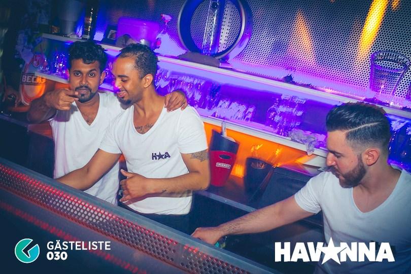 https://www.gaesteliste030.de/Partyfoto #23 Havanna Berlin vom 09.07.2016