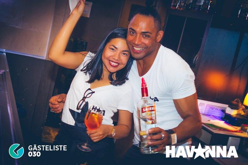 https://www.gaesteliste030.de/Partyfoto #6 Havanna Berlin vom 09.07.2016