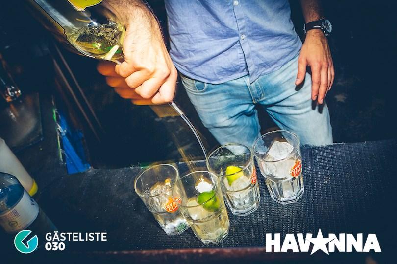 https://www.gaesteliste030.de/Partyfoto #21 Havanna Berlin vom 09.07.2016