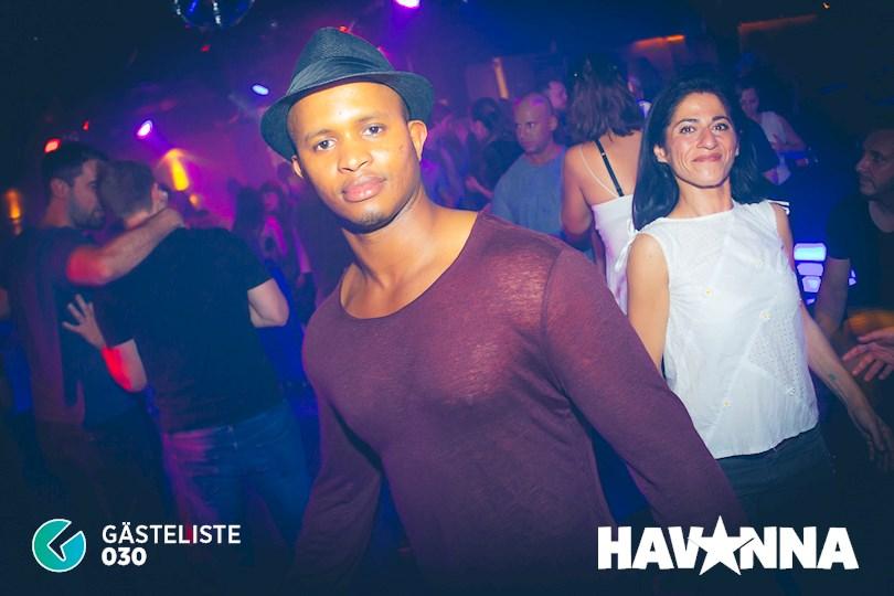 https://www.gaesteliste030.de/Partyfoto #69 Havanna Berlin vom 09.07.2016