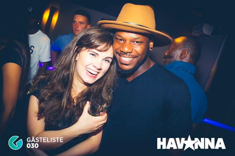https://www.gaesteliste030.de/Partyfoto #20 Havanna Berlin vom 09.07.2016
