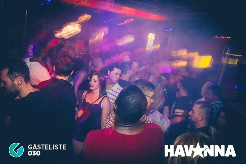 https://www.gaesteliste030.de/Partyfoto #67 Havanna Berlin vom 09.07.2016