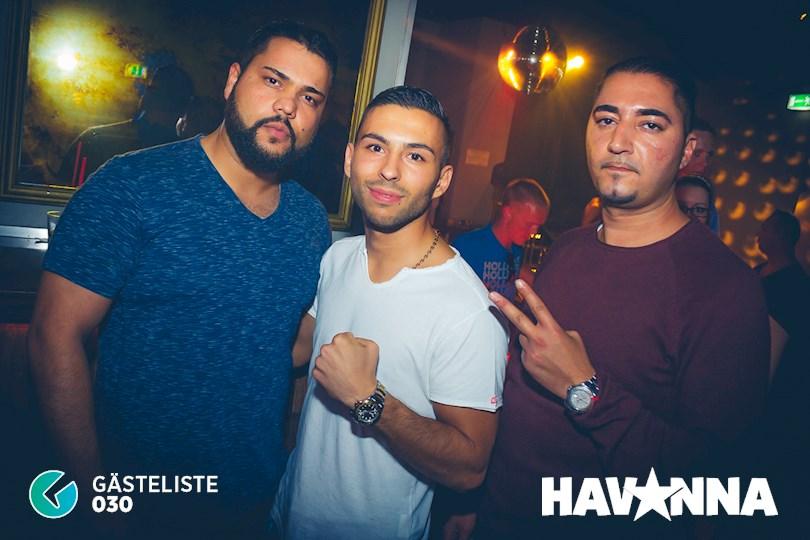 https://www.gaesteliste030.de/Partyfoto #51 Havanna Berlin vom 09.07.2016