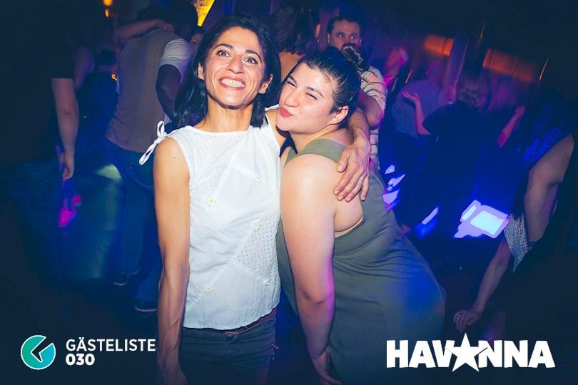 https://www.gaesteliste030.de/Partyfoto #70 Havanna Berlin vom 09.07.2016