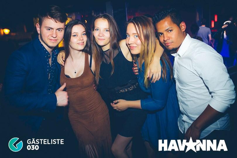 https://www.gaesteliste030.de/Partyfoto #22 Havanna Berlin vom 09.07.2016