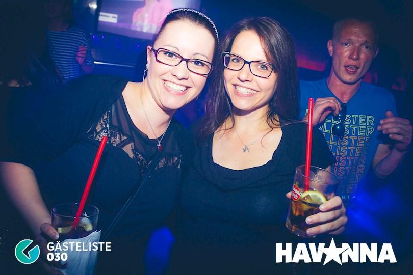 https://www.gaesteliste030.de/Partyfoto #5 Havanna Berlin vom 09.07.2016
