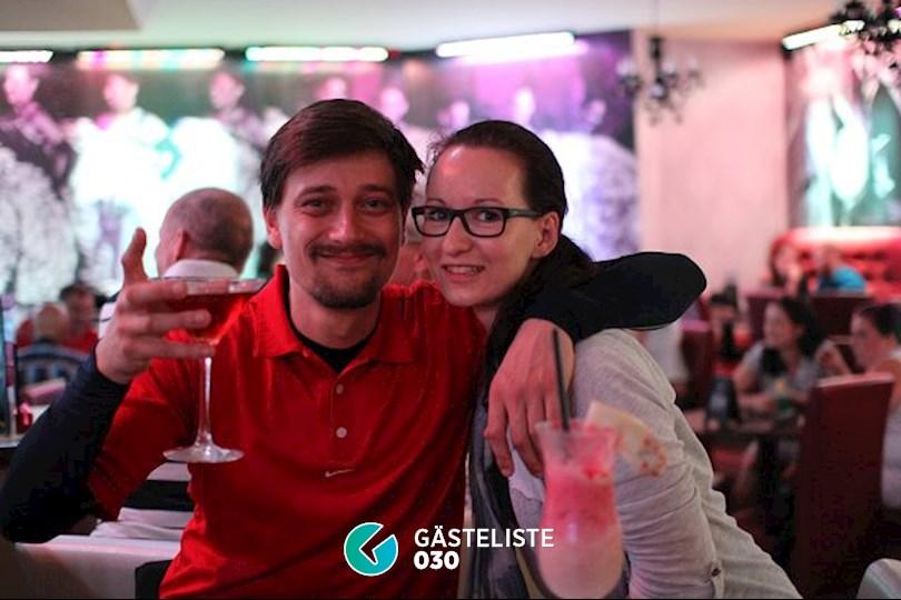 https://www.gaesteliste030.de/Partyfoto #47 Knutschfleck Berlin vom 08.07.2016
