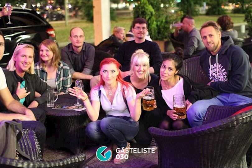 https://www.gaesteliste030.de/Partyfoto #41 Knutschfleck Berlin vom 08.07.2016