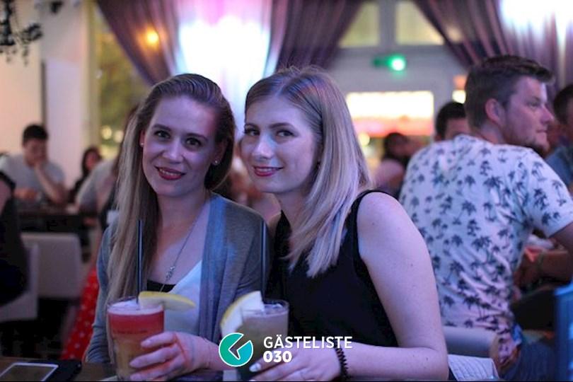 https://www.gaesteliste030.de/Partyfoto #35 Knutschfleck Berlin vom 08.07.2016