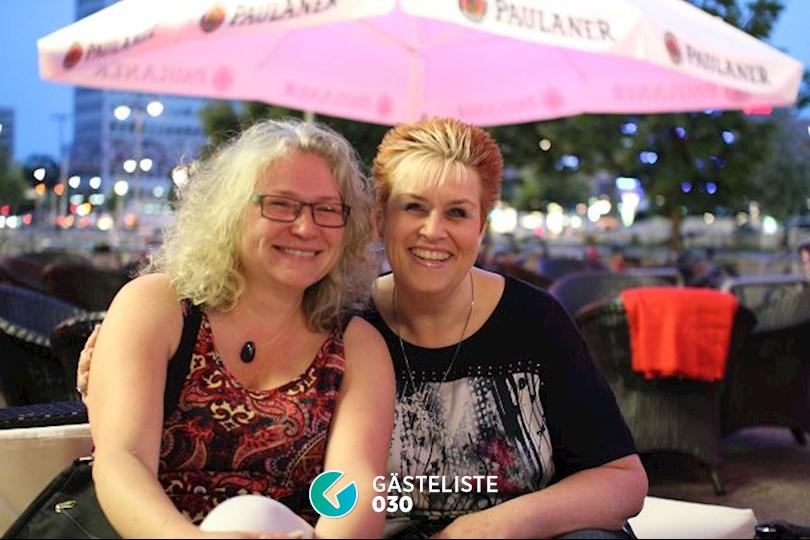 https://www.gaesteliste030.de/Partyfoto #34 Knutschfleck Berlin vom 08.07.2016