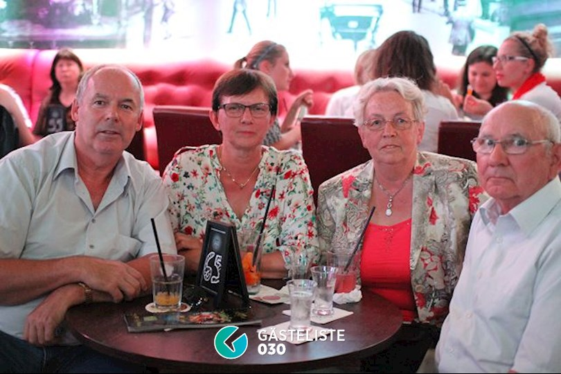 https://www.gaesteliste030.de/Partyfoto #40 Knutschfleck Berlin vom 08.07.2016