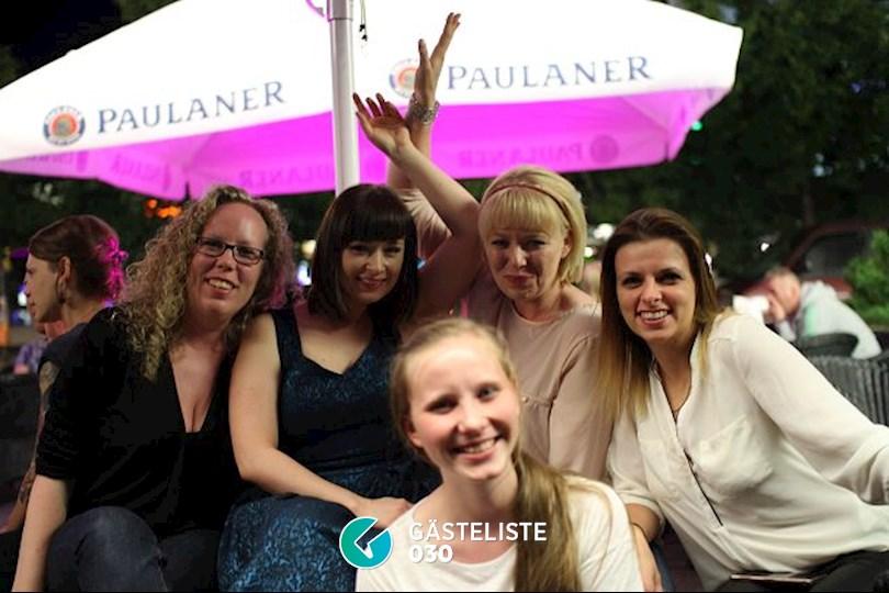 https://www.gaesteliste030.de/Partyfoto #32 Knutschfleck Berlin vom 08.07.2016
