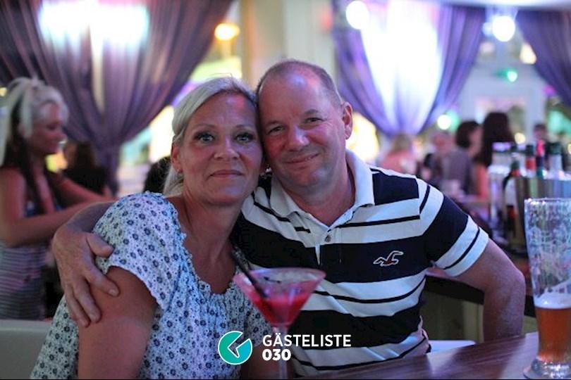 https://www.gaesteliste030.de/Partyfoto #5 Knutschfleck Berlin vom 08.07.2016