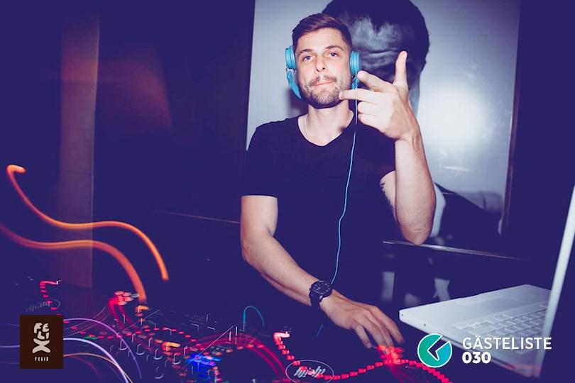 https://www.gaesteliste030.de/Partyfoto #61 Felix Berlin vom 16.07.2016