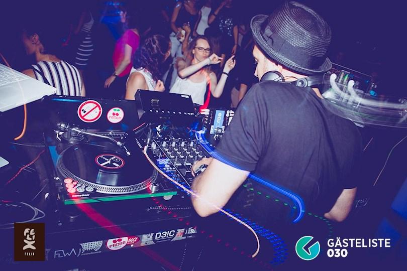 https://www.gaesteliste030.de/Partyfoto #27 Felix Berlin vom 16.07.2016