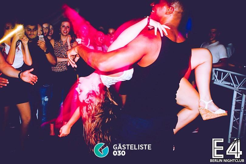 https://www.gaesteliste030.de/Partyfoto #8 E4 Berlin vom 16.07.2016