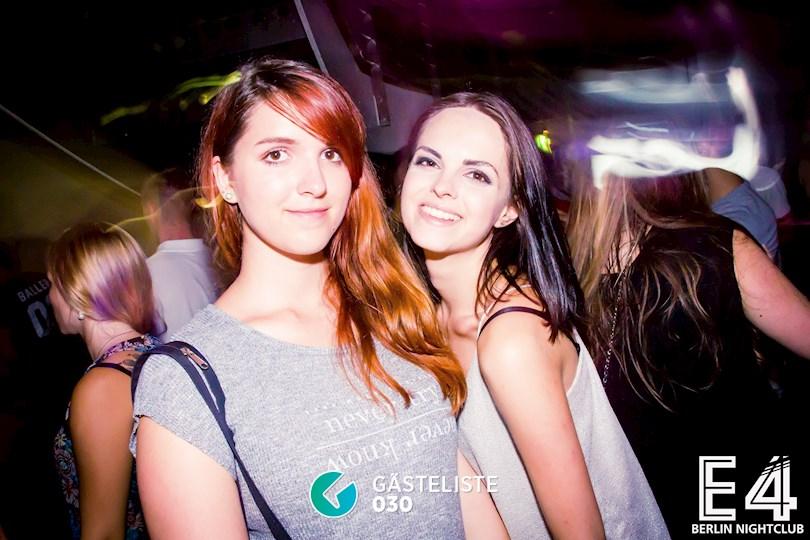 https://www.gaesteliste030.de/Partyfoto #69 E4 Berlin vom 16.07.2016