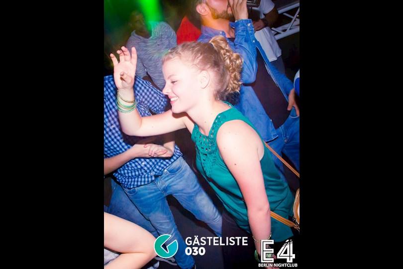 https://www.gaesteliste030.de/Partyfoto #20 E4 Berlin vom 16.07.2016