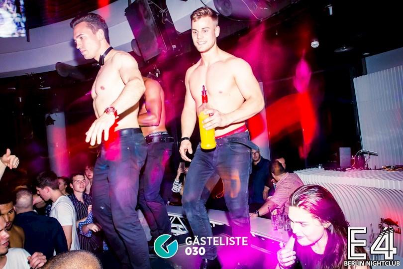 https://www.gaesteliste030.de/Partyfoto #59 E4 Berlin vom 16.07.2016