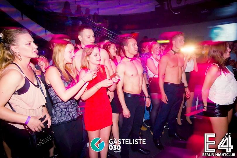 https://www.gaesteliste030.de/Partyfoto #40 E4 Berlin vom 16.07.2016