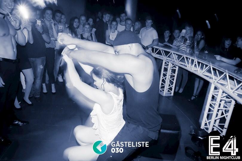 https://www.gaesteliste030.de/Partyfoto #44 E4 Berlin vom 16.07.2016