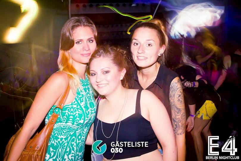 https://www.gaesteliste030.de/Partyfoto #17 E4 Berlin vom 16.07.2016