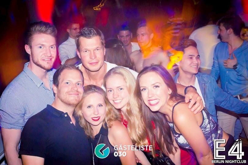https://www.gaesteliste030.de/Partyfoto #50 E4 Berlin vom 16.07.2016