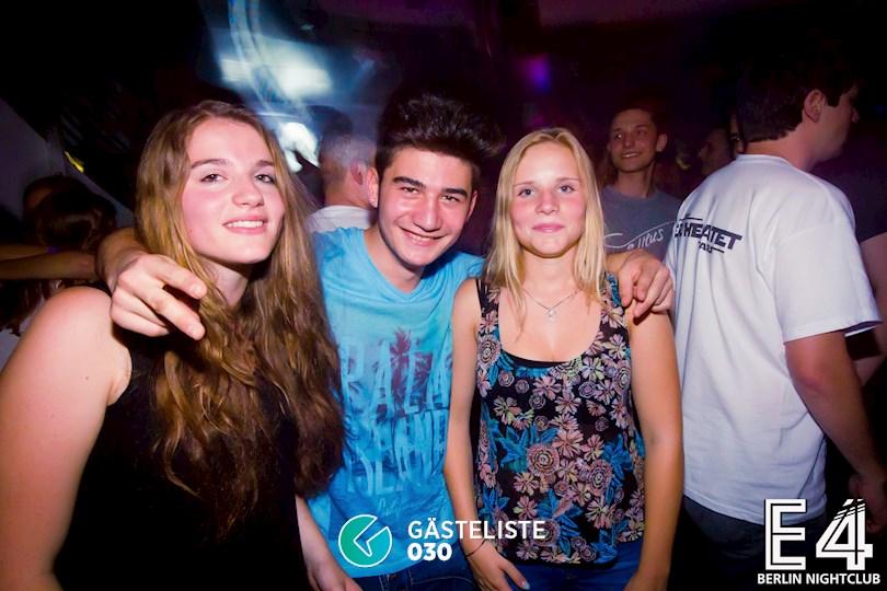 https://www.gaesteliste030.de/Partyfoto #25 E4 Berlin vom 16.07.2016