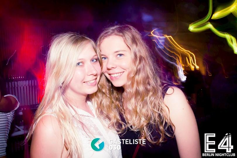 https://www.gaesteliste030.de/Partyfoto #32 E4 Berlin vom 16.07.2016