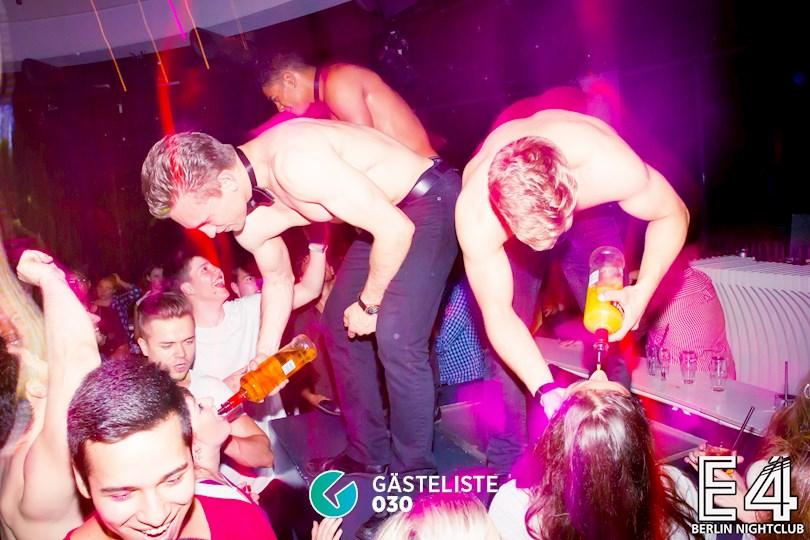 https://www.gaesteliste030.de/Partyfoto #6 E4 Berlin vom 16.07.2016