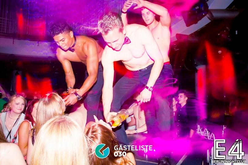 https://www.gaesteliste030.de/Partyfoto #1 E4 Berlin vom 16.07.2016