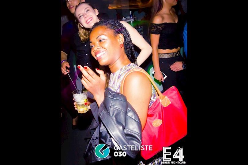 https://www.gaesteliste030.de/Partyfoto #55 E4 Berlin vom 16.07.2016