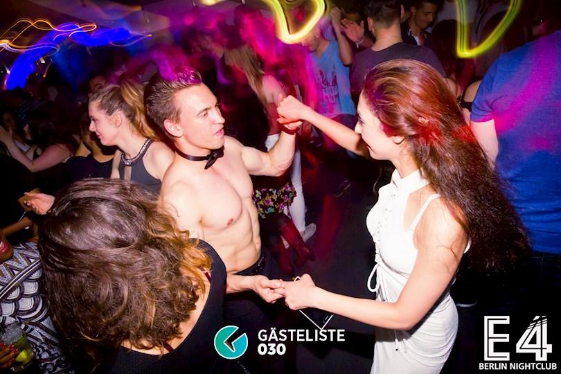 https://www.gaesteliste030.de/Partyfoto #38 E4 Berlin vom 16.07.2016