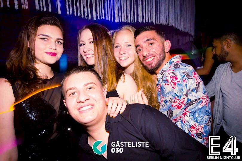 https://www.gaesteliste030.de/Partyfoto #42 E4 Berlin vom 16.07.2016