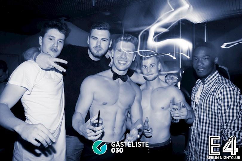 https://www.gaesteliste030.de/Partyfoto #19 E4 Berlin vom 16.07.2016
