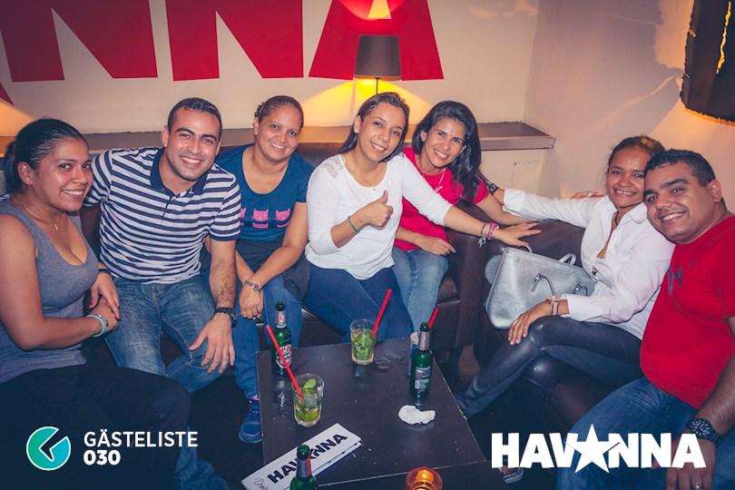 https://www.gaesteliste030.de/Partyfoto #29 Havanna Berlin vom 16.07.2016