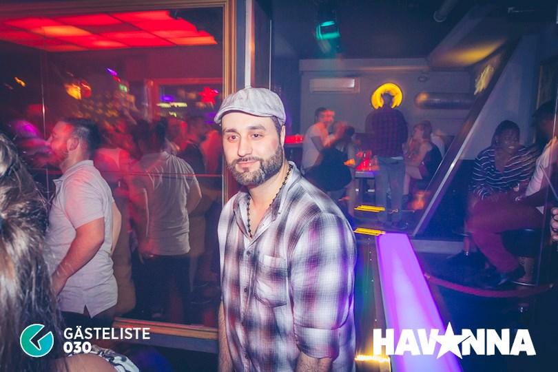 https://www.gaesteliste030.de/Partyfoto #66 Havanna Berlin vom 16.07.2016