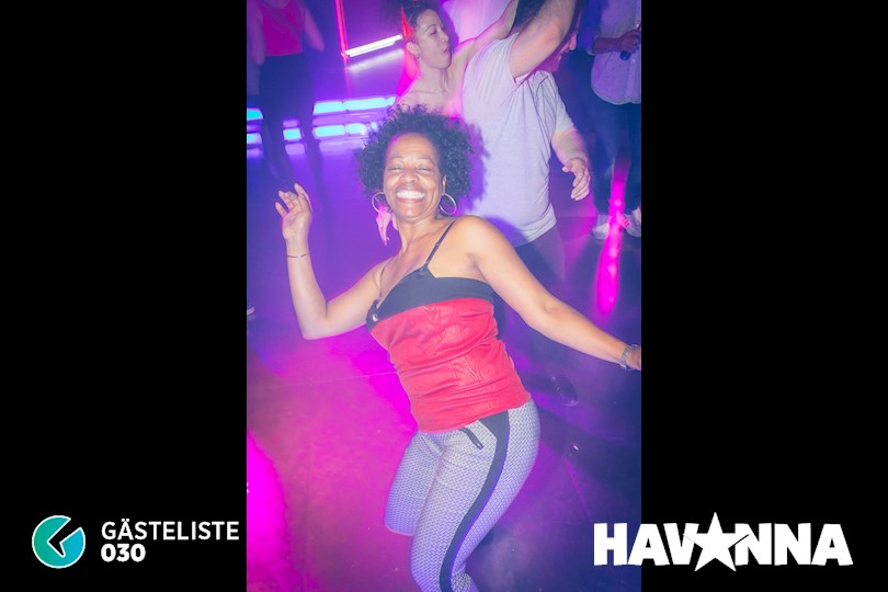 https://www.gaesteliste030.de/Partyfoto #77 Havanna Berlin vom 16.07.2016