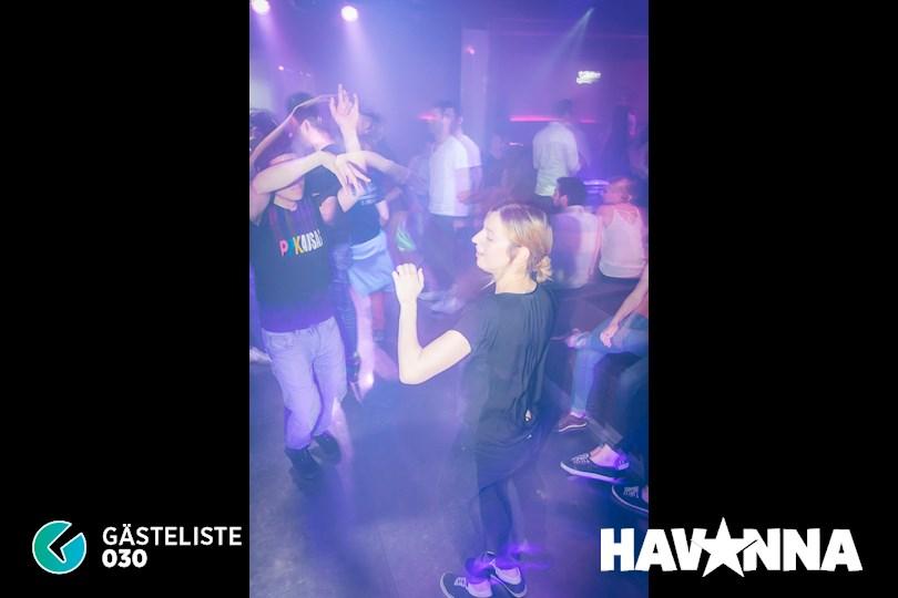 https://www.gaesteliste030.de/Partyfoto #36 Havanna Berlin vom 16.07.2016