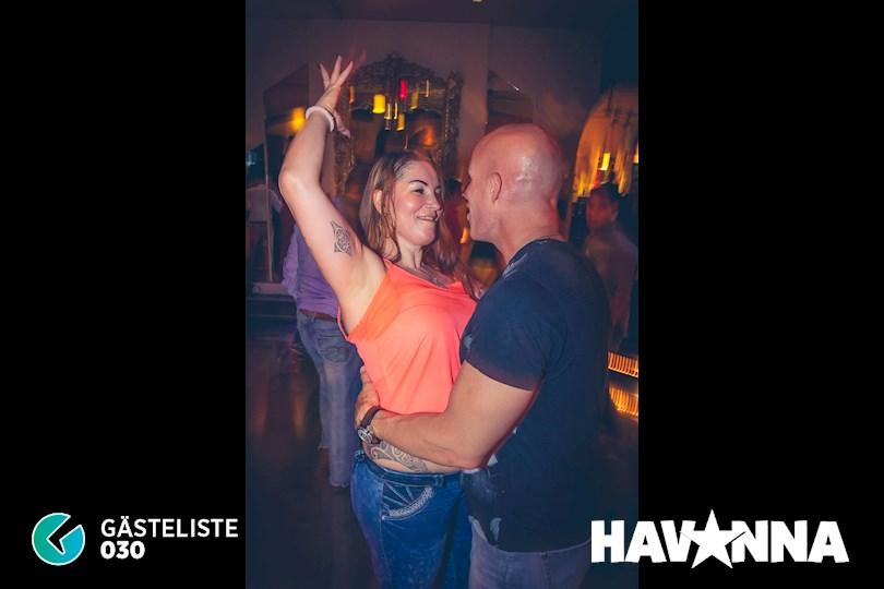https://www.gaesteliste030.de/Partyfoto #32 Havanna Berlin vom 16.07.2016