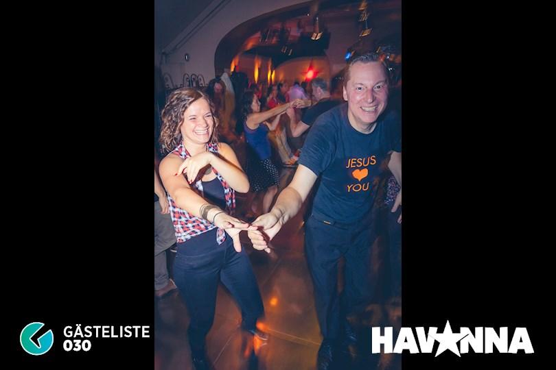 https://www.gaesteliste030.de/Partyfoto #10 Havanna Berlin vom 16.07.2016